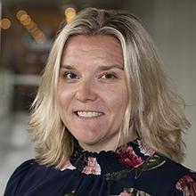 Heidi Janssen
