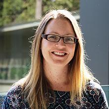 Dr Linda Campbell