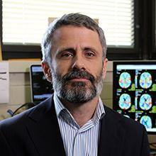 Professor Neil Spratt | Clinical Neurologist