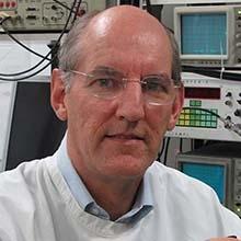 Professor Philip Bolton