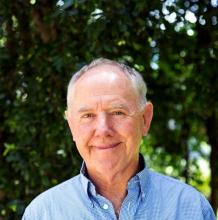 Associate Professor Richard Fletcher