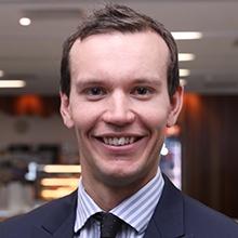 Simon Davidson