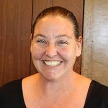 Cherie Heaney