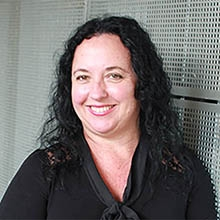 Linda Drummond