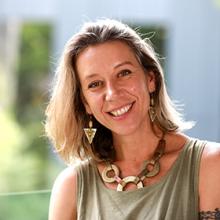 Tamara Shardlow