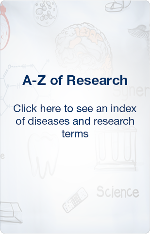 A-Z of Research