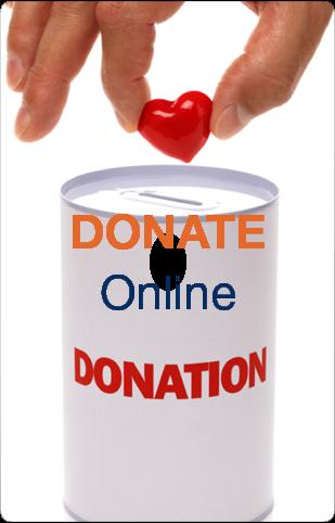 Donate to HMRI