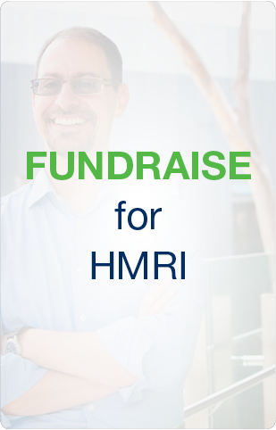 Fundraise for HMRI