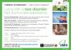 HMRI Rare Diseases Public Seminar
