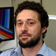 Luke Klein
