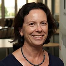 Sally Gordon