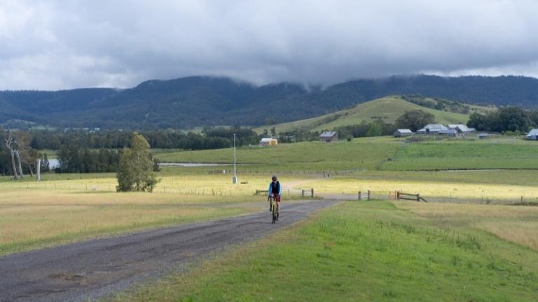 Rotary Ride and Run