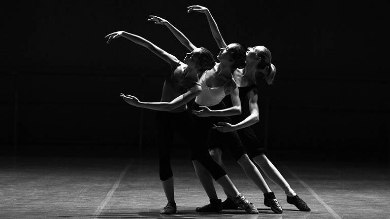 Dance DIPG - Dancing for Josie
